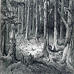 Gustave Dore - img146