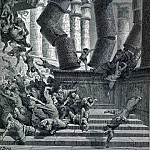 Gustave Dore - img194