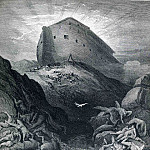 Gustave Dore - img177
