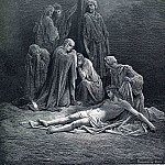 Gustave Dore - img234