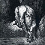 Gustave Dore - img090