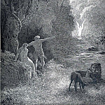Gustave Dore - img034