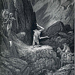 Gustave Dore - img061