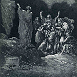 Gustave Dore - img198