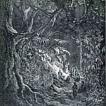 Gustave Dore - img158