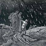 Gustave Dore - img086