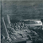 Gustave Dore - img186