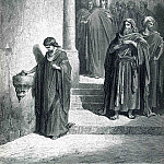 Gustave Dore - img222