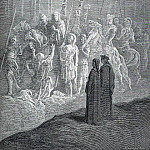 Gustave Dore - img098