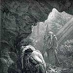 Gustave Dore - img161