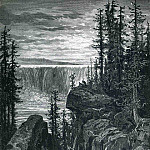 Gustave Dore - img165