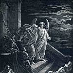 Gustave Dore - img238