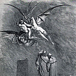 Gustave Dore - img082