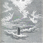 Gustave Dore - img126