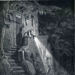 Gustave Dore - img138