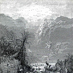 Gustave Dore - img046
