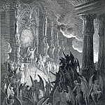 Gustave Dore - img026