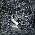 Gustave Dore - img153