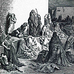 Gustave Dore - img210