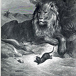 Gustave Dore - img010