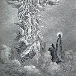 Gustave Dore - img110