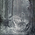 Gustave Dore - img157