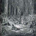 Gustave Dore - img149