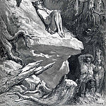 Gustave Dore - img057