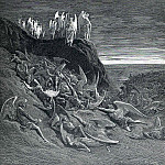 Gustave Dore - img041