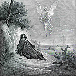 Gustave Dore - img202