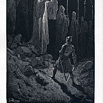 Gustave Dore - img141