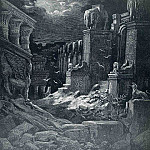 Gustave Dore - img241