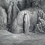 Gustave Dore - img105