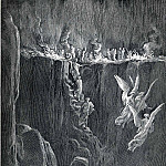 Gustave Dore - img106