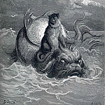 Gustave Dore - img005