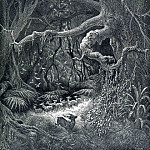 Gustave Dore - img145