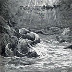 Gustave Dore - img045