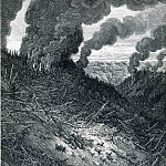 Gustave Dore - img151