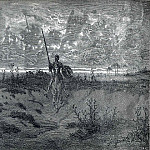 Gustave Dore - img051