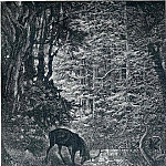 Gustave Dore - img012