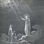 Gustave Dore - img108
