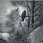 Gustave Dore - img016