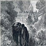 Gustave Dore - img008
