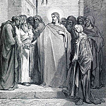 Gustave Dore - img216