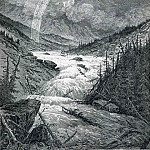 Gustave Dore - img143