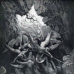 Gustave Dore - img043
