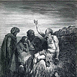 Gustave Dore - img209