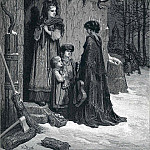 Gustave Dore - img001