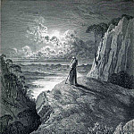 Gustave Dore - img159
