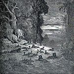 Gustave Dore - img047